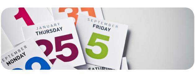calendar-dates