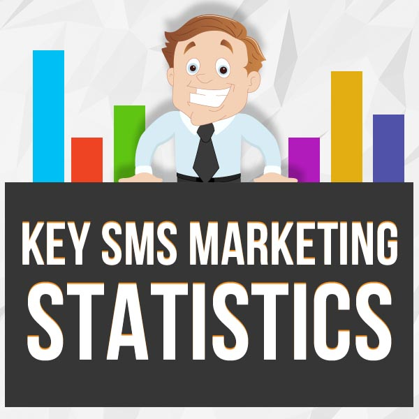 key_sms_promo_graphic_2
