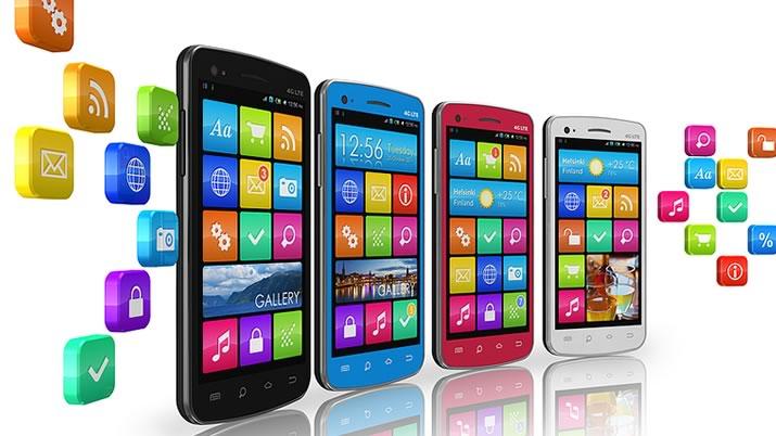 mobile_marketing1
