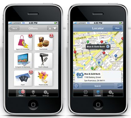 visa-enters-the-location-based-mobile-marketing-space-with-new-iphone-app