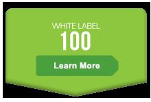 White Label 100 bkt plan