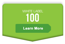 White Label 100 bkt plan
