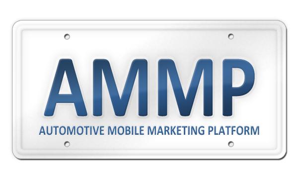 AMMP logo