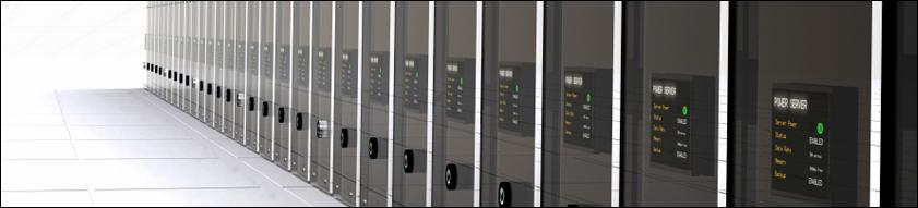 short code hosting