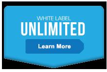 White Label unlimited bkt plan