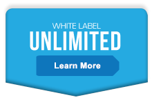 White Label unlimited bkt plan