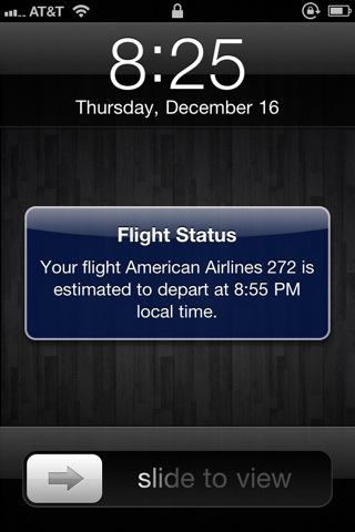 3681-3-flight-status-pro-push-notifications