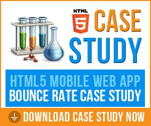 CASE-STUDY-mobile300X250