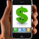 apple-iphone-money1