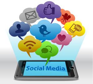 bigstock_social_media_on_smartphone_21485075