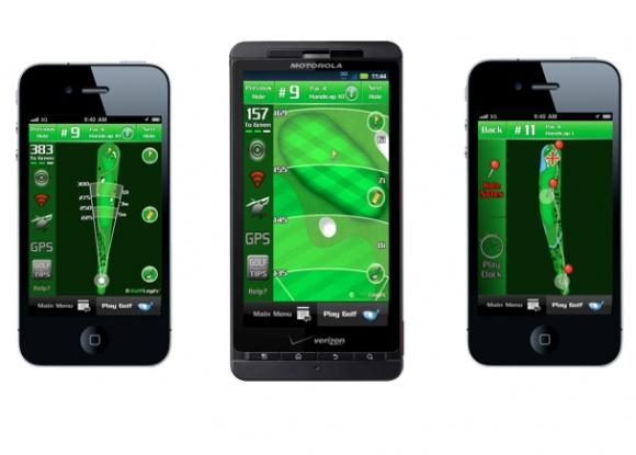 golf-logix_580x415_scaled_cropp1
