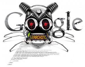 google-bot-crawler-300x237