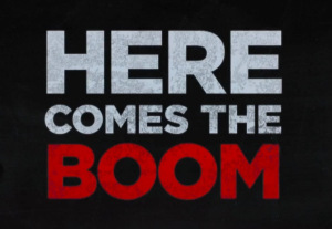 here_come_sthe_boom