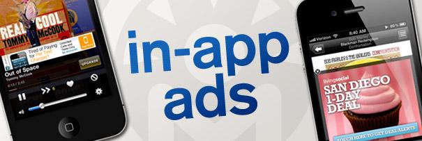 in-app-ads