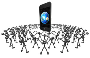 mobile-marketing-touches-everyone