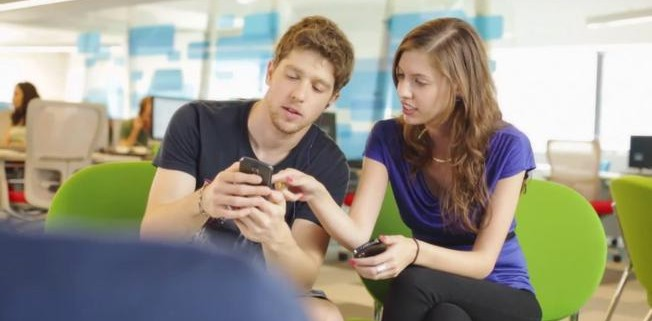 mobile_marketing_automation