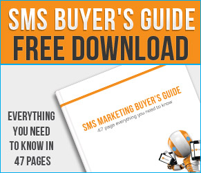 sms-marketing-buyers-guide-CTA-2_(1)