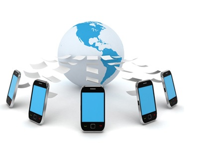 sms-text-messaging